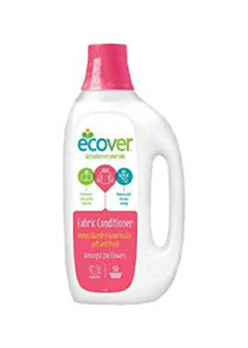 fabric-conditioner-flowers-15-litre