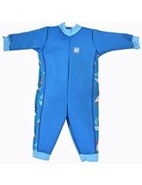 Splash About Baby Ganzkörper-Schwimmanzug