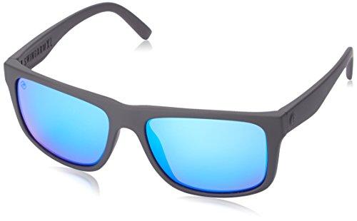 Electric Herren Accessoires/Sonnenbrille SWINGARM XL schwarz One Size