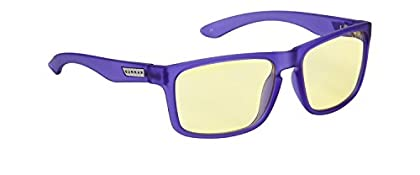 Gunnar Intercept Advanced Gaming Eyewear - Gafa...