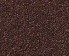 Aquariensand MAHAGONIBRAUN Farbsand Colorsand Bodengrund für Aquarien 0,4-0,8 mm, 25 kg