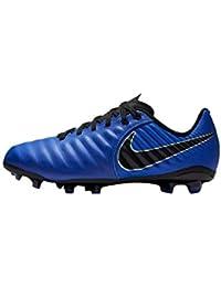 Nike Scarpe it 32 Bambini E Sportive Per Amazon wt56Exnqdw