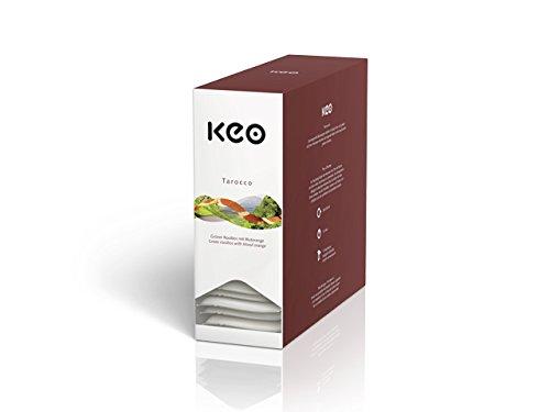 KEO-Tee-TAROCCO-15-Teachamps-im-Aromakuvert