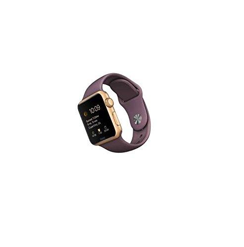 Samsung Galaxy J2 2017 Compatible Smart Watch For Men 4g Phones