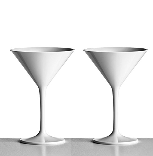 pair-of-white-martini-cocktail-glasses-made-from-unbreakable-polycarbonate-ideal-for-celebrations-an