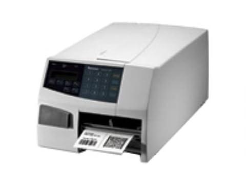 Intermec Easycoder Pf4i - Label Printer - B/w - Direct Thermal