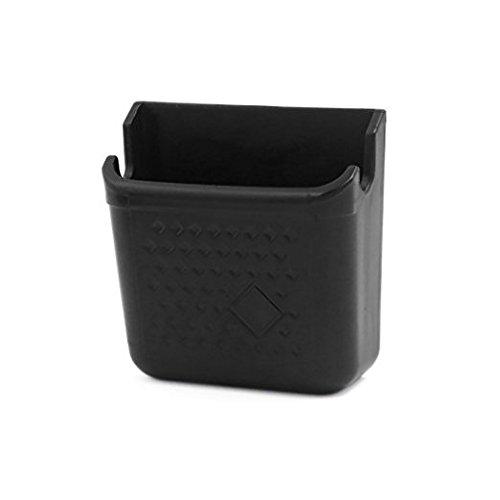 Pocket Schmuck-organizer (Auto Aufbewahrungstasche Bag Store Phone Charge Box Halterung Pocket Organizer universell einsetzbar)