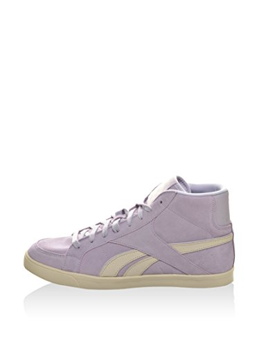 Sneakers Reebok Classic Reefunk II Morado