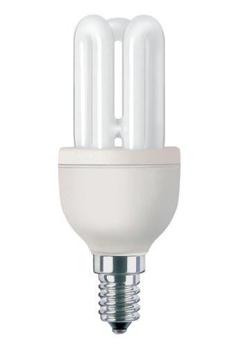 philips-genie-bombilla-de-tubo-de-bajo-consumo-872790082747700-lampara-8-w-38-w-de-u-e14-400-lm-luz-