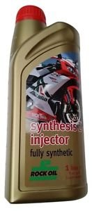 rock-oil-synthesis-2-injector-1-litre