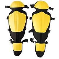 Garland 7199000016 - Espinilleras protectoras para Protección