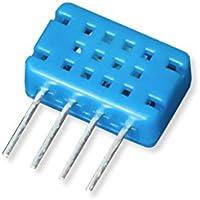 dht12I2C umidità sensore di temperatura 3–5V 1mA f Arduino Raspberry Pi