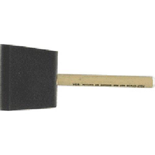 schaumstoffpinsel-75-mm