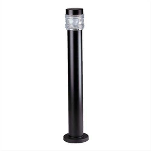 RZB 12 MI 6111270031 Lumière pour chemin IP54, 100W, E27 Anthracite métallisé