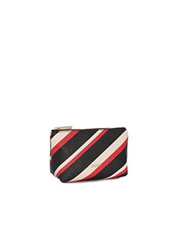 LIU JO - M BEAUTY MANHATTAN BLOCK COLOR Multicolore