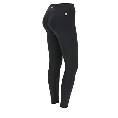 Zoom IMG-1 freddy leggings superfit 7 8