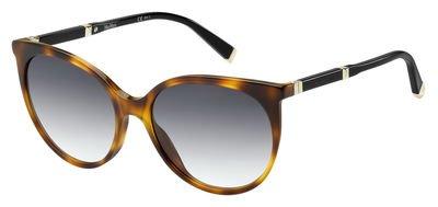 Safilo Design (Maxmara MM DESIGN III C55 HCN (9C) Sonnenbrillen)