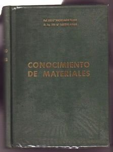 conocimiento-de-materiales