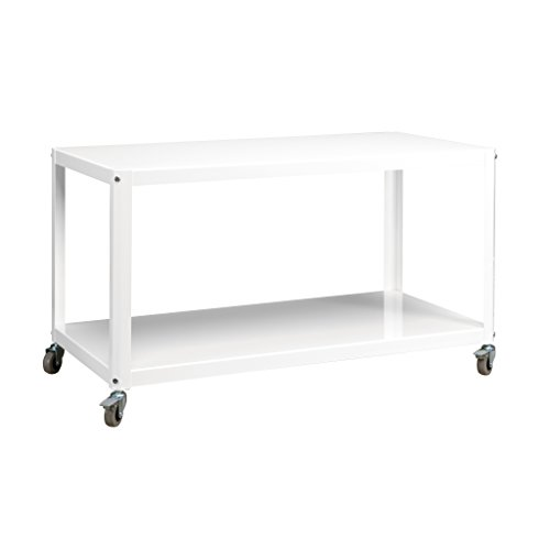 tv-stand-in-arctic-white-finish