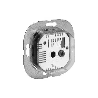 Thermostat for Flush-Mounting Opener, Na, 10 A, 5 – 30 g, 101.00200