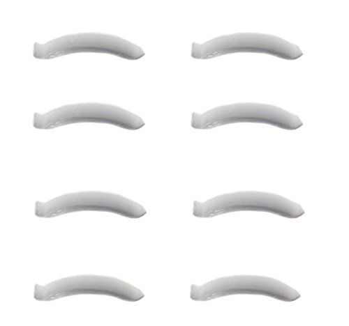 Grillz Molding Bars x 8 - One Size Fits All Custom Sizable Molding Bars