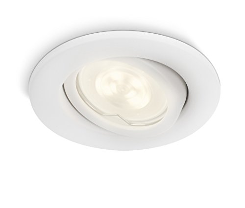 philips-mygarden-fresco-led-recessed-spot-lights-1-x-5w-230-v-white
