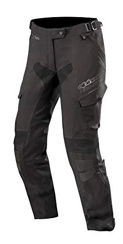 Alpinestars Stella Yaguara Drystar - Pantalones para mujer (talla S)