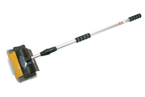 blackspur-bb-cb201-heavy-duty-extending-wash-brush