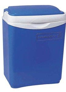 """Kühlbox """"Icetime 30"""", 30 Liter"""
