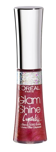 loreal-glam-shine-305-ruby-strass-crystals-lipcolor-6ml