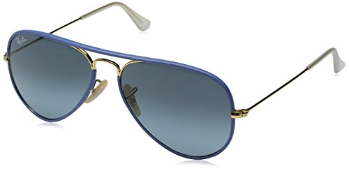 ray-ban-occhiali-da-sole-rb3025jm-aviator-large-metal-001-4m-oro-arista-55mm