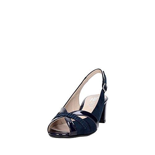 Cinzia Soft IAB291838 Sandalo Donna Blu