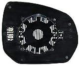 Citroen C3Picasso 2009-  specchietto sinistro passeggero N/S