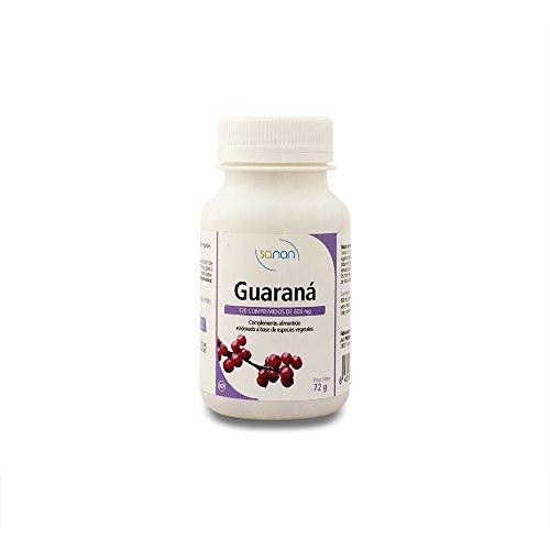 sanon-guarana-120-comprimidos