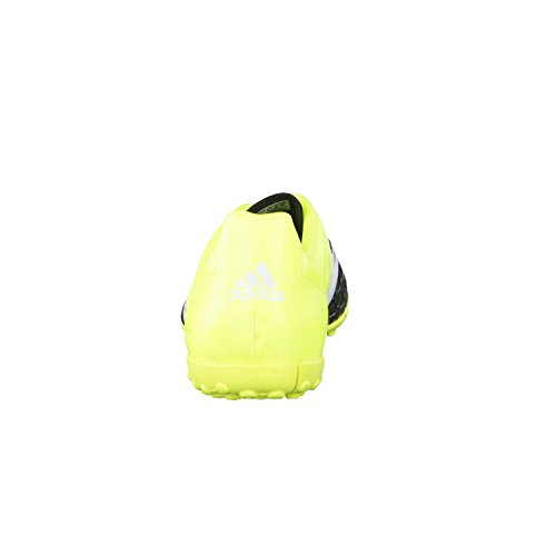 adidas Ace 15.4 Turf, Chaussures de football homme Jaune