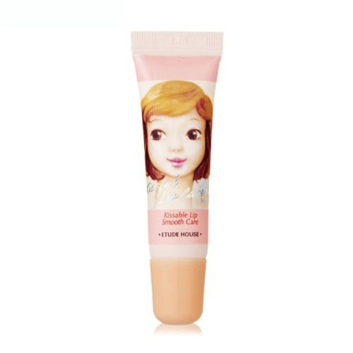 (3 Pack) ETUDE HOUSE Kissable Lip Care