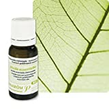 Pranarôm - Lentisque pistachier Bio (Pistacia lentiscus) - Huile essentielle