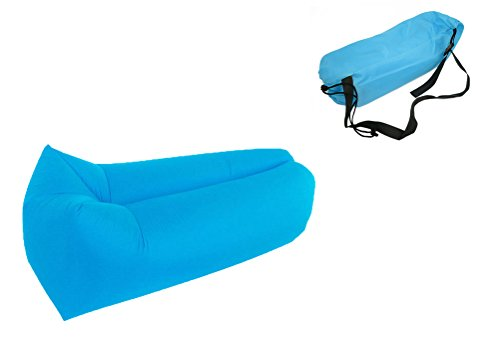 super-bab-rapido-hinchable-lazy-bag-bolsa-de-aire-camping-flocado-nylon-hamaca-tumbona-laybag-exteri
