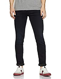 KILLER FASH Mens Jeans Slim
