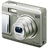 Fujifilm Finepix F450  Digital Camera