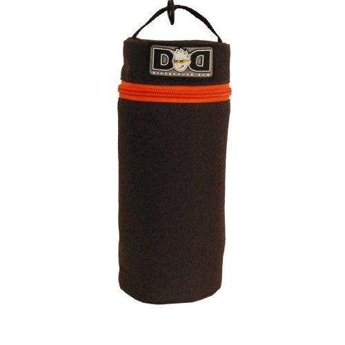 diaper-dude-bh900-brown-bottle-holder