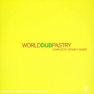world dub pastry