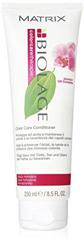 Biolage Colorcaretherapie by Matrix Color Care Conditioner 250ml