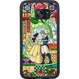 original-samsung-galaxy-s7-edge-beauty-und-the-beast-schwarz-shell-telefon-fall