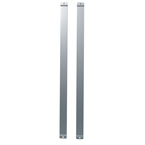 studio-designs-10049-light-pad-support-bars-silber