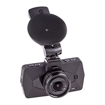 itracker dc300 s gps autokamera full hd dashcam. Black Bedroom Furniture Sets. Home Design Ideas