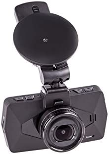 Die besten Dashcams im Vergleich