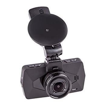 itracker mini0801 gps autokamera full hd dashcam amazon. Black Bedroom Furniture Sets. Home Design Ideas