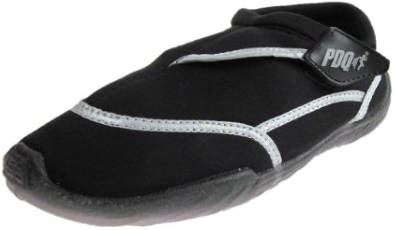 m425a pdq aqua chaussures / unisexes (uk 3 / chaussures ue 36) b007bnbzq2 parent 2e434f