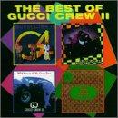 Preisvergleich Produktbild Best of Gucci Crew II